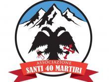 Liberi.tv ringrazia l'associazione Santi 40 Martiri