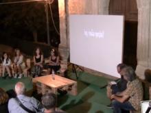 Genti di Calabria  - Una rivoluzione culturale. Cleto Festival 2018, Cleto (Cs)