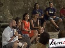 Apriamo i Borghi ! - Cleto Festival 2018, Cleto (Cs).