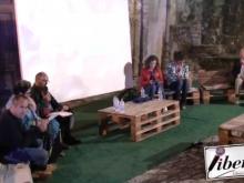 Risvegli Territoriali - Cleto Festival 2018, Cleto (Cs).