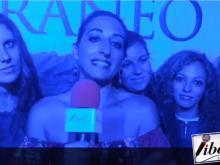 Festa degli Ulivi 2019 - Cleto - Intervista alle Muse del Mediterraneo