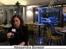 """Alessandra Bonessi - Seminario """"Per un Nuovo Umanesimo"""" su Scuola, Università e Formazione"""