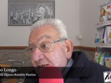 I 100 anni di Romilda Plastino - Intervista di Riccardo Cristiano ad Alfonso Longo