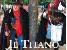 """Intervista a Giovanni Serianni, coautore de """"Il Titano Reventino"""""""
