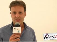 Marco Rubbettino - Sciabaca 2018 - Festival di viaggi e culture mediterranee