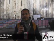 Il pensiero di Giuseppe Girolamo su Marco Pantani