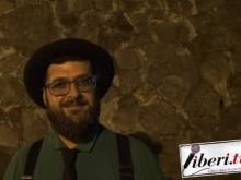 Mattia Triuzzi - Cleto Festival 2018, Cleto (Cs)