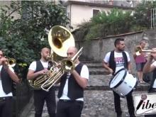 """Cleto Festival 2018 - Ultimo giorno, """"Venghino signori, venghino!"""" - Cleto (Cs)."""