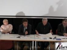 """Presentazione del Libro - """"La segregazione delle persone con disabilità"""" di Giovanni Merlo, Maggioli Editore"""