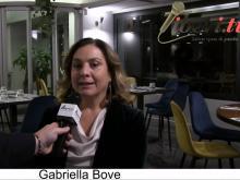 """Gabriella Bove - Seminario """"Per un Nuovo Umanesimo"""" su Scuola, Università e Formazione"""