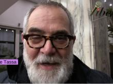 Salvatore Tassa - 50 TOP ITALY - I migliori ristoranti d'Italia 2020
