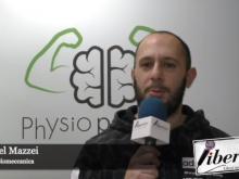 Manuel Mazzei - Physiomes Officina Biomeccanica