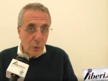 Mario Caligiuri - Sciabaca 2018 - Festival di viaggi e culture mediterranee