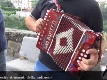 Felici e Conflenti - Cleto Festival 2018, Cleto (Cs).