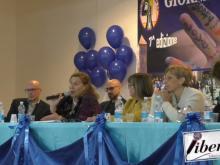 Giornata mondiale autismo 2019 - Campora San Giovanni - Mattina