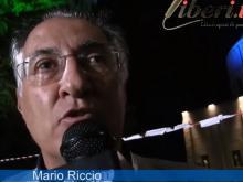 """Mario Riccio - """"LIBERI FINO ALLA FINE"""" - 19 settembre 2019"""