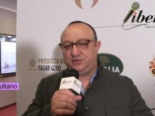 Ciccio Sultano - 50 TOP ITALY - I migliori ristoranti d'Italia 2020
