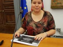 Ilaria Falconi - Gli interventi di movimentazione della sabbia eseguiti sul litorale a Ostia ponente