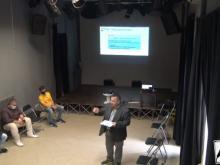 Percorsi di sostenibilità ambientale, ecocompatibilità ed ecosostenibilità - Workshop