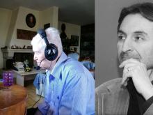 L'ITALIA E LA FEBBRE DA CAVALLO DEL '92 . Conversazione con Romano Misserville **