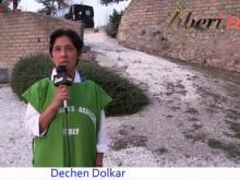 Dechen Dolkar - XII Marcia internazionale per la Libertà di minoranze e popoli oppressi