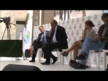Dibattito con il giuslavorista Piergiovanni Alleva - 7° Incontro Nazionale IDV • Vasto 22/09/12
