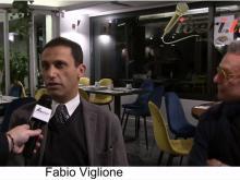 """Fabio Viglione - Seminario """"Per un Nuovo Umanesimo"""" su Scuola, Università e Formazione"""