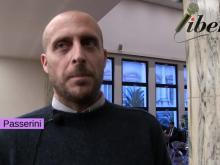 Giovanni Passerini - 50 TOP ITALY - I migliori ristoranti d'Italia 2020