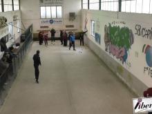 Gara intersociale S. B. Garibaldina di Soveria Mannelli 2019 (Bocce)