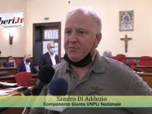 """Sandro Di Addezio - Presentazione di """"Pro Loco, risorsa per il territorio"""""""