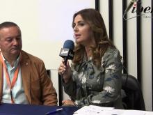 Camilla Nata intervista Guido Sanna, Medico di famiglia, Responsabile formazione FMMG Sadregna