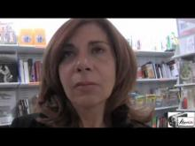 """Adriana Pannitteri intervistata su: RAI  e  temi """"eticamente sensibili"""""""