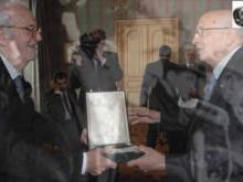 Rastrellamento del Quadraro: Adriano Ossicini, racconta come si salvò grazie a don Gioacchino Rey