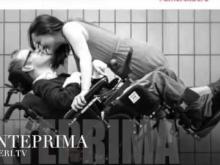 ANTEPRIMA - L'affettività e le persone con disabilità - Parte 5