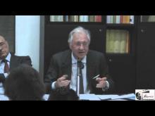 Alberto Pera - 141° Anniversario della nascita di Luigi Einaudi