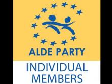 ALDE Party - Individual Members celebra il  40° anniversario della Dichiarazione di Stoccarda
