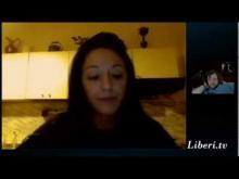 Satyagraha per l'emergenza carceri e riforma della giustizia. Conversazione con Alessandra Terragni