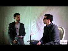 Dexter e le nuove serie tv. Conversazione tra Alessandro Bruzzone e Giovanni Tateo