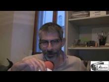 Alessandro Capriccioli neoeletto Segretario dell'Associazione Radicali Roma