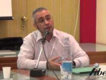 Alessandro Comeni Attivista intersex - IX Congresso Ass. Radicale Certi Diritti
