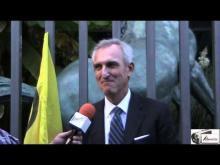 Alessandro De Nicola (Adam Smith Society - ALI) - Fuori i partiti dalla TV di Stato