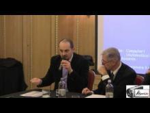 Alessandro Manna (bis) - Lavori Assemblea congressuale dell'Associazione IL CANTIERE 13/14
