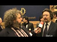 Alessandro Massari su separazione tra Banche e rispettive Fondazioni – LA PASSIONE PER LA LIBERTA'