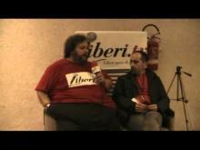 Intervista ad Alessio Di Carlo - XII Congresso di Radicali Italiani