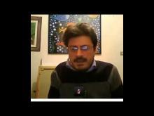 Open Market. Commenti e analisi sull'andamento dei mercati finanziari 28/02/14 di Alfredo Pauciulo
