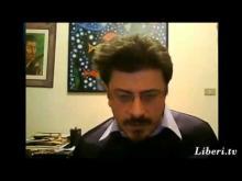 Open Market con Alfredo Pauciulo. Scandalo MPS - L'accusa di Obama a S&P - Riflessi della campagna elettorale sui mercati