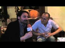 Andrea Marzoni -  Riforme Istituzionali: problemi e prospettive