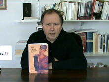 """""""Jung e Reich"""" di Andrea Pitto, Mimesis Edizioni - Note di lettura a cura di Giancarlo Calciolari"""