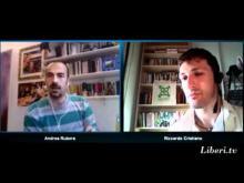 Ama il prossimo tuo come te stesso, i gay credenti in Italia. Intervista ad Andrea Rubera (Nuova Proposta)