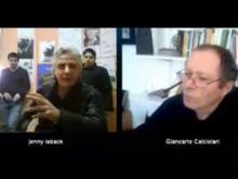 Forse anche Basaglia ascoltava Vasco. Intervista al Dr. Aniello De Martino ed i ragazzi del progetto Jenny è tornata